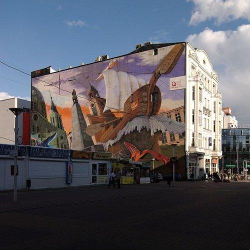 Rowery miejskie w Łodzi po raz kolejny opóźnione