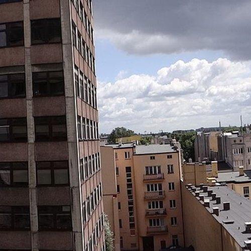 Łódź jednym z największych rynków handlowych w Polsce