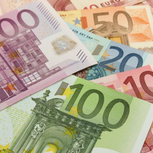 Dzięki rowerzystom miasta Unii zyskują 111 mld euro rocznie