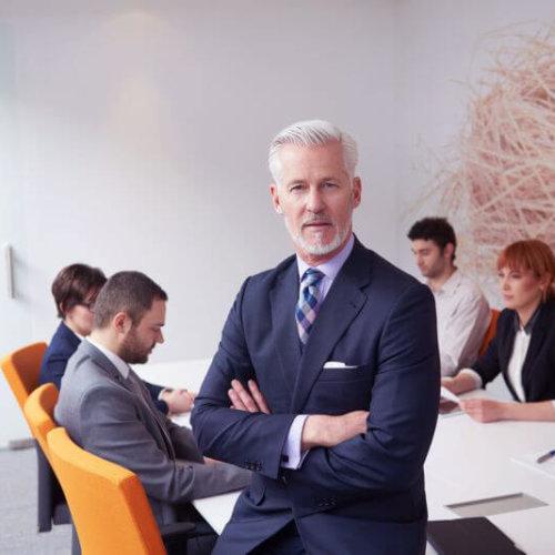 Artykuły biurowe – co jest niezbędne w każdej firmie?