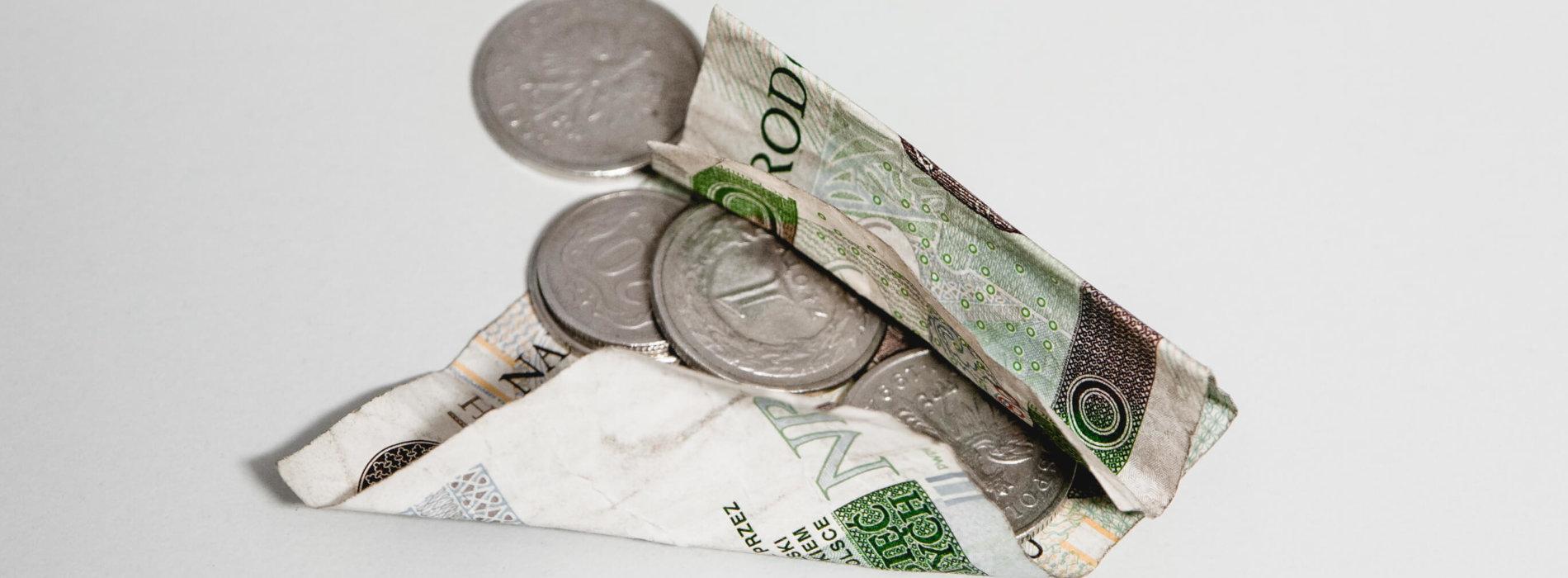 Nowy Bank – nowe lokaty na lepszy procent?