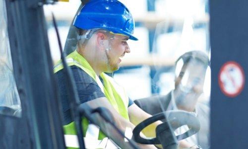 Praca w woj. łódzkim czeka – prawie 45% firm będzie zatrudniać!