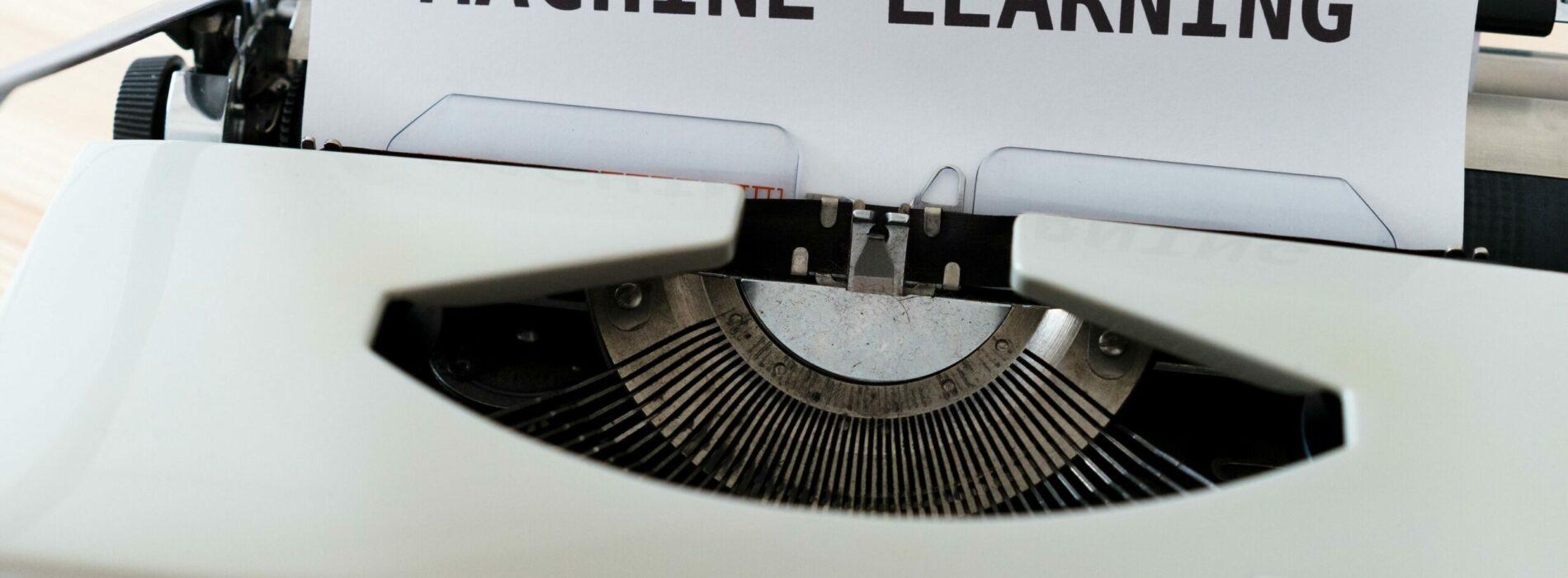 Specyfika tłumaczenia maszynowego