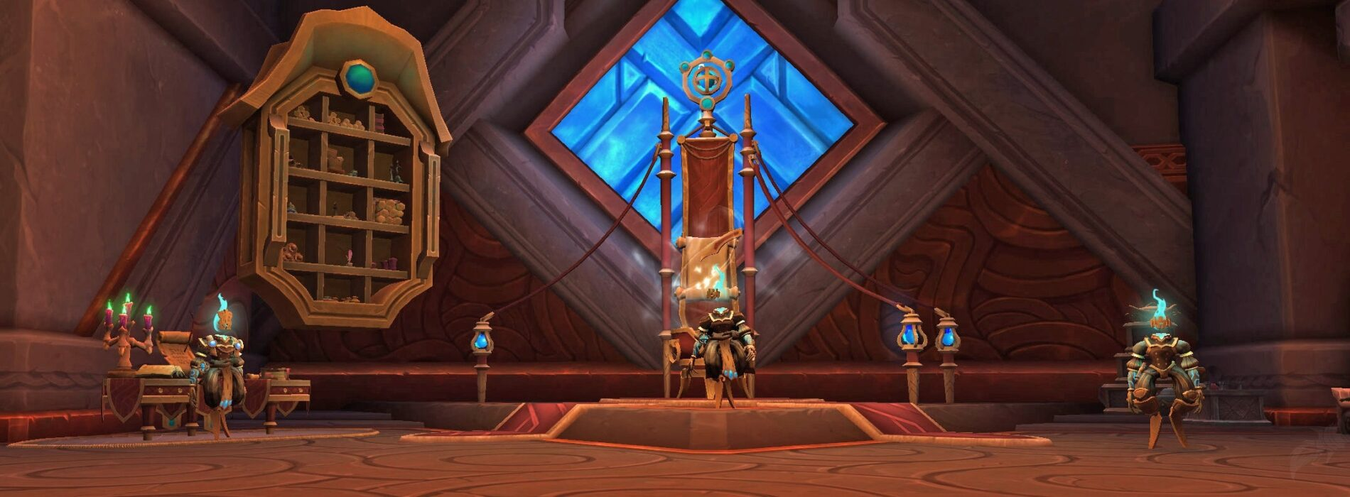 Przewodnik do Levelingu Zaklinania w World of Warcraft: Shadowlands i zarabiania złota
