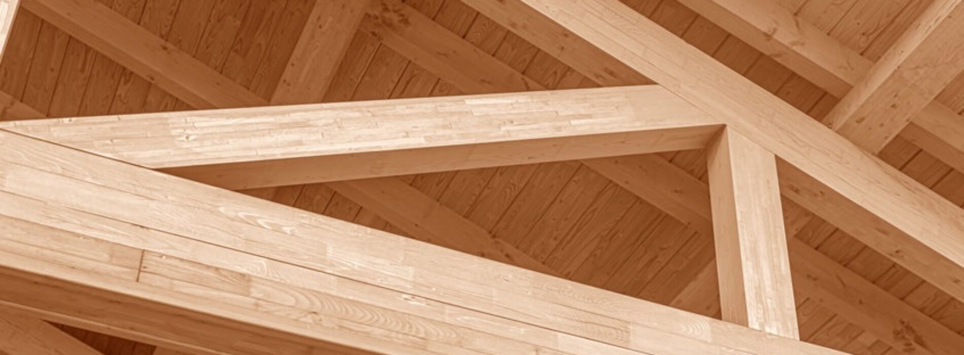 Jaka jakość i klasa świadczą o tym, że warto zainwestować w drewno konstrukcyjne?