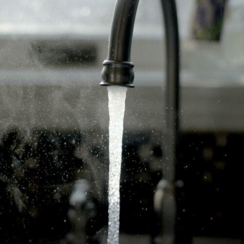 Jak sprawdzić twardość wody?