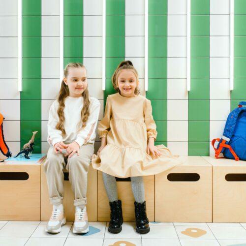 Najlepsze plecaki szkolne – czym się kierować przy wyborze?