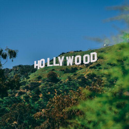 Sceny seksu w filmach Hollywood i sztuczki z nimi zwiazane